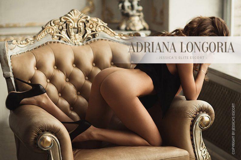 adriana elite escort girl bregenz