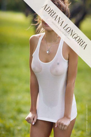 adriana elite escort girl wien