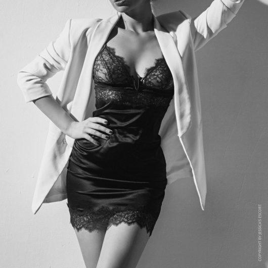 adriana elite escort lady lugano