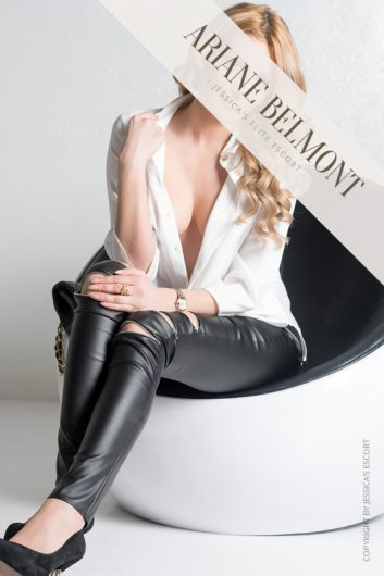 ariane-high-class-escort