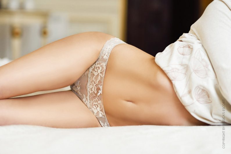 chantal top class escort lady koeln