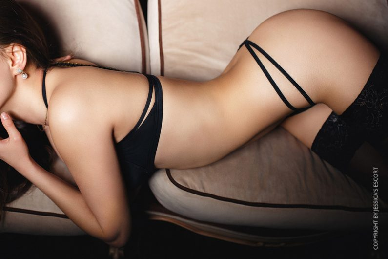 chantal vip escort lady hannover