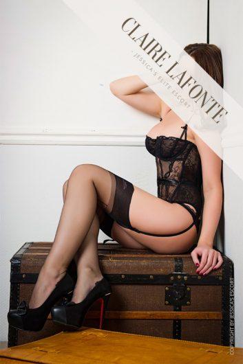 claire-luxury-escort-lady-stuttgart-muenchen-berlin