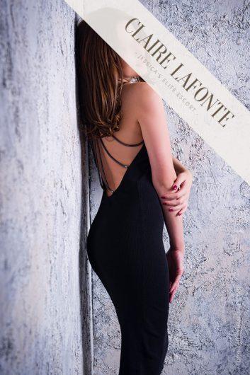 claire-top-class-escort-girl-stuttgart-muenchen-berlin