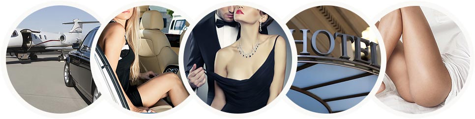 high class escorts in cologne