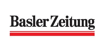 jessica's_ escort_zurich_press_0007