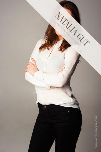 natalia-elite-escort-lady-frankfurt