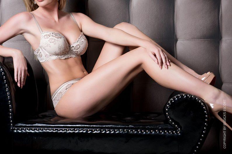 melanie first class escort lady montreux