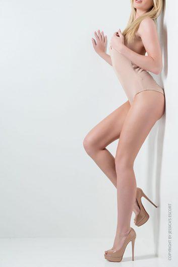melanie-vip-escort-lady-winterthur
