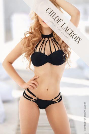 chloe-elite-escort-model-lugano