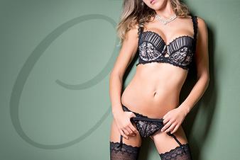 escort lady chloe top model