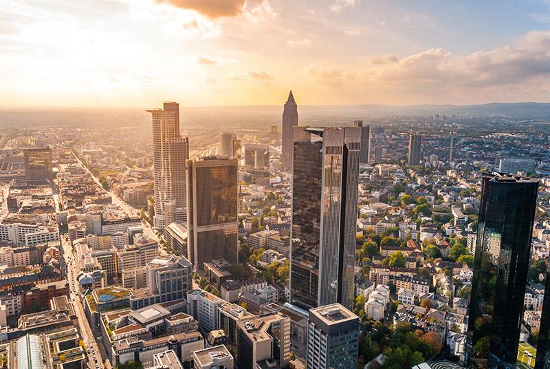 jessicas-escort-city-guide-frankfurt-english