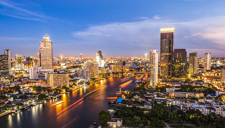 jessicas-escort-magazine-Bangkok