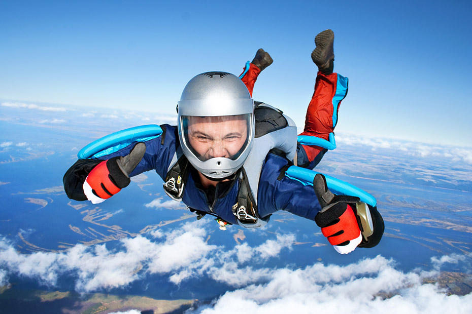 jessicas-escort-magazine-Everest-Skydive-english