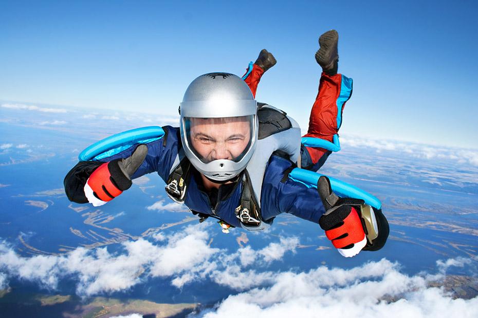 jessicas-escort-magazine-Everest-Skydive