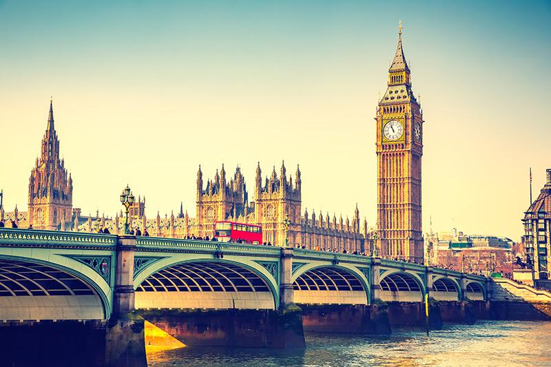 jessica's escort london city guide magazin