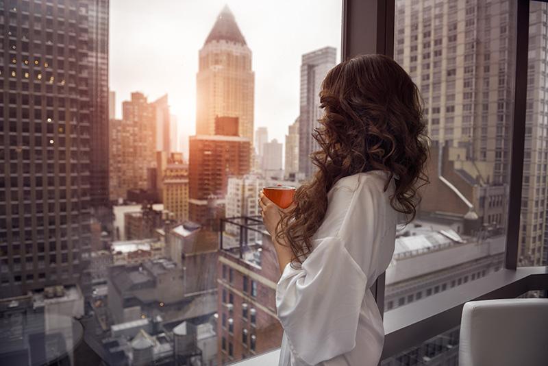 jessica's escort new york city guide magazin