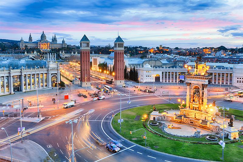jessica's escort barcelona city guide magazine english
