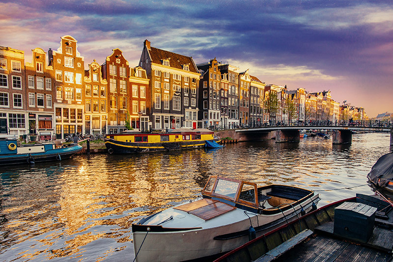 jessica's escort amsterdam city guide magazine english