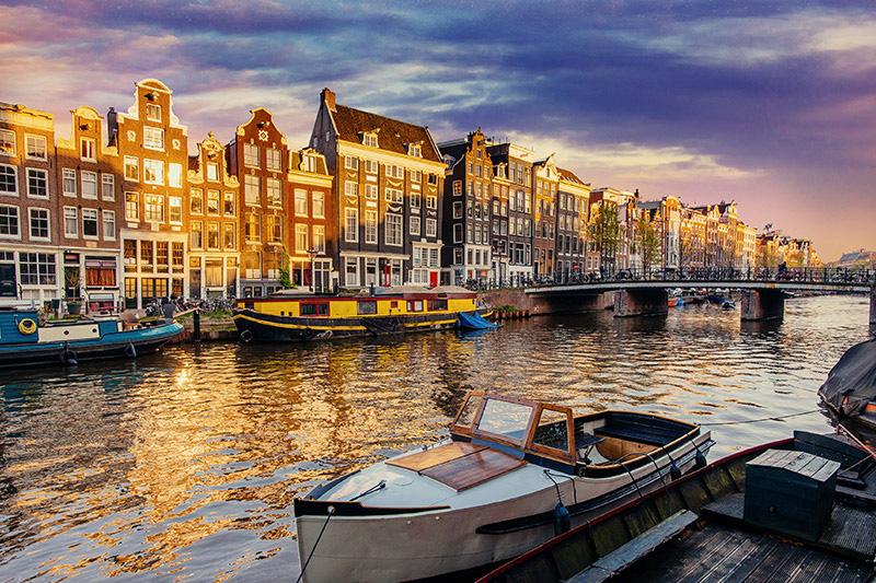 jessica's escort amsterdam city guide magazin