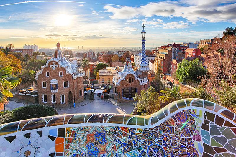 jessicas_escort_barcelona_city_guide_english