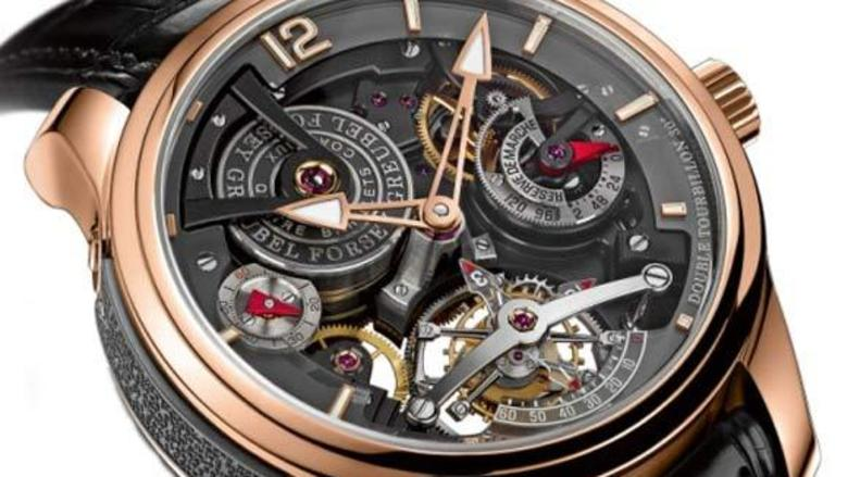 magazine-Greubel-Forsey-Double-Tourbillon-30-Technique másolata