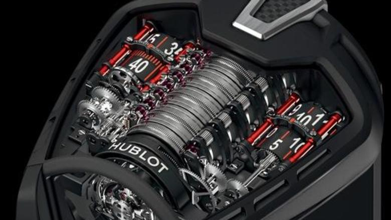 magazine-Hublot-MP-05-LaFerrari