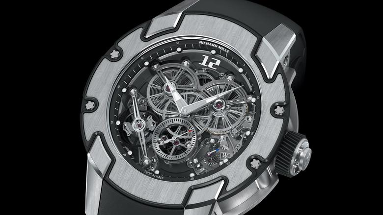 magazine-Richard-Mille-RM-031-High-Performance másolata