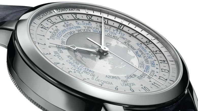 magazine-Vacheron-Constantin-New-Traditionnelle-Weltzeituhr