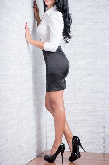 carmen-high-class-escort-lady-basel