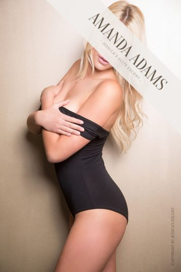 amanda-luxury-escort-lady-zurich