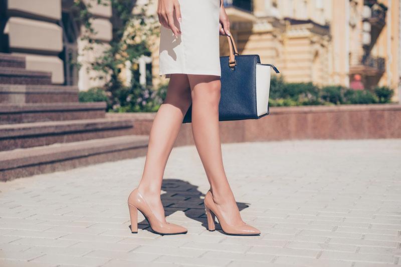 die messemetropole in stuttgart mit einer high class escort lady besuchen - jessica's escort magazin