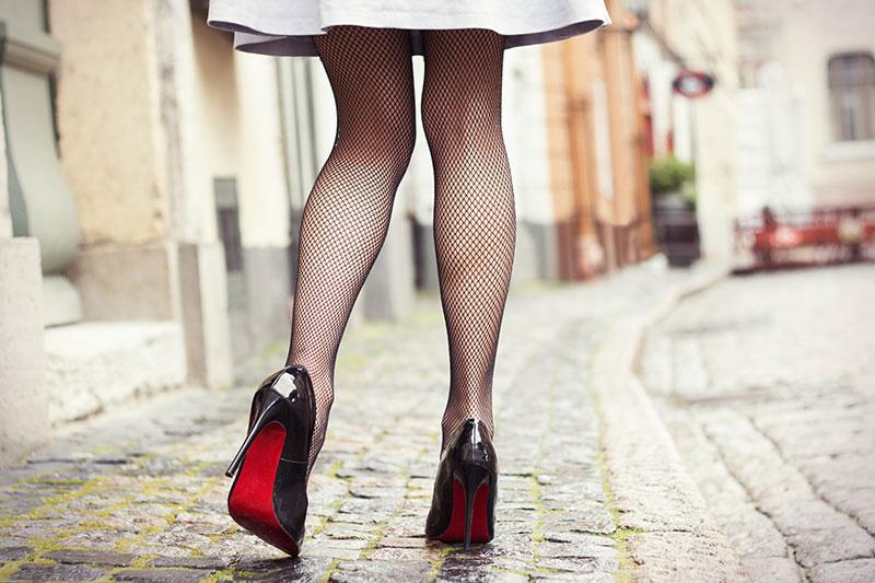 diskrete haus und hotelbesuche in stuttgart und karlsruhe - jessica's escort magazin
