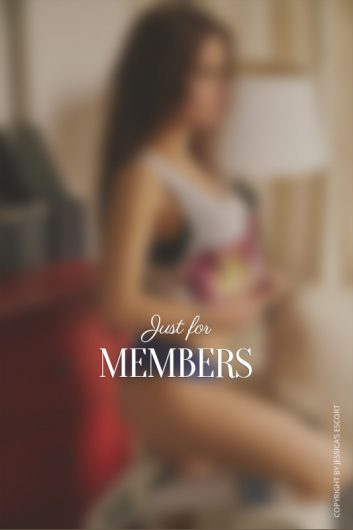 just-for-members2