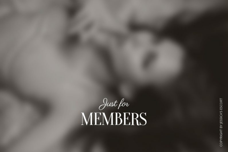 just-for-members6