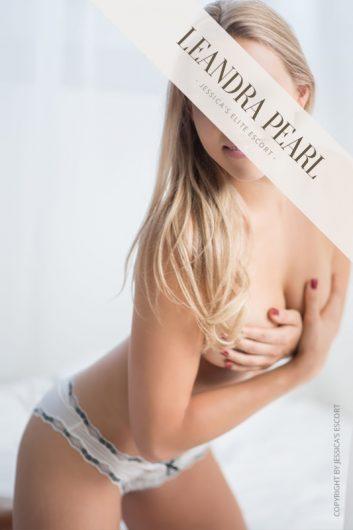 leandra lucerne -top-class-escort-model-geneva