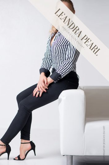 leandra-luxury-escort-lady-zurich