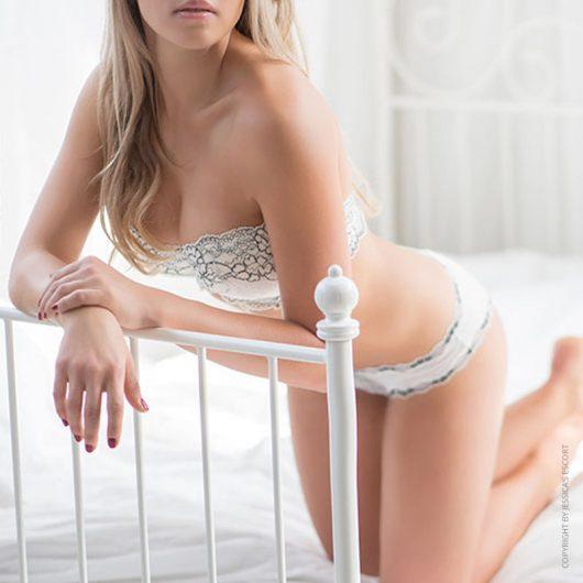 leandra-vip-escort-girl-koeln