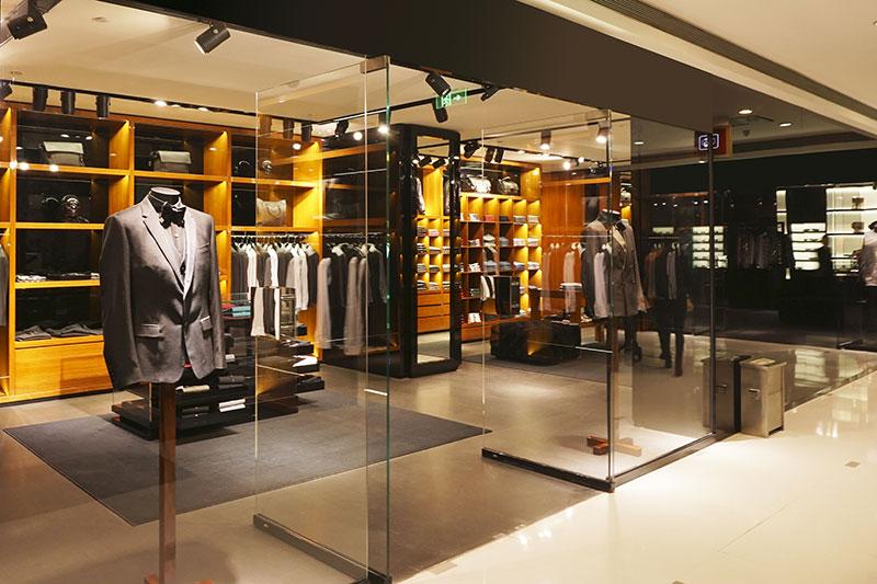 luxury escort ladys and shopping berlin kurfurstendamm