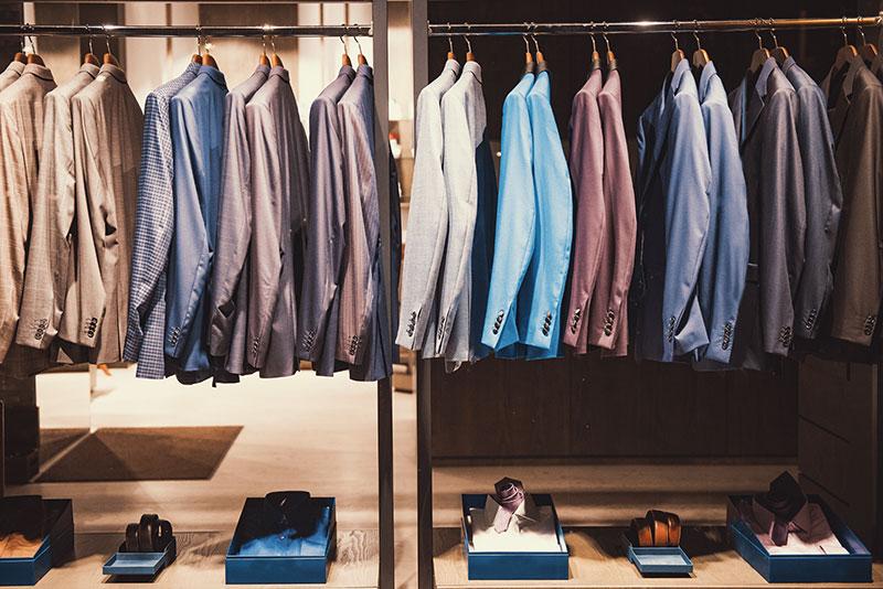 Luxus escorts und shopping koeln domstadt