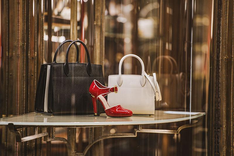 luxus escort ladys und shopping muenchen maximilianstrasse