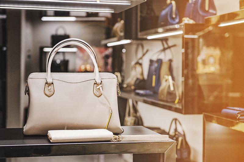 luxus escort ladys und shopping in muenchen oberpollinger