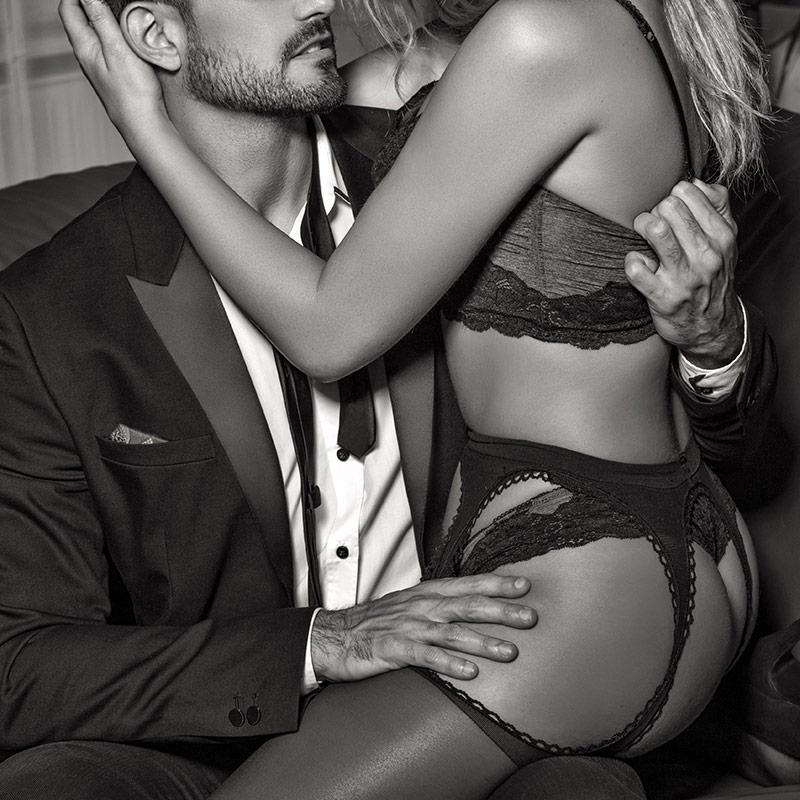 mit unserem begleitservice erotische stunden in frankfurt erleben - jessica's escort magazin