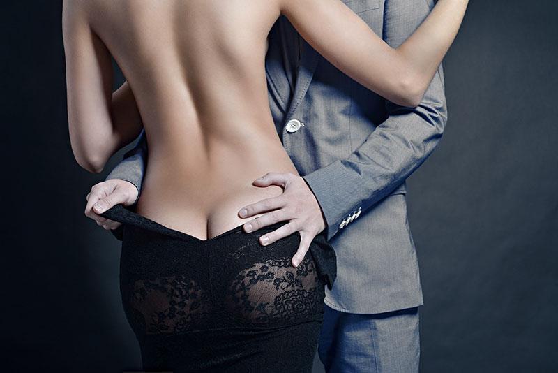 die spielregelnd für ein perfektes escort date - jessica's escort magazin