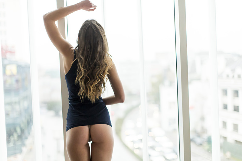 Discover Baden-Wurttemberg with the VIP Escorts of Jessica's
