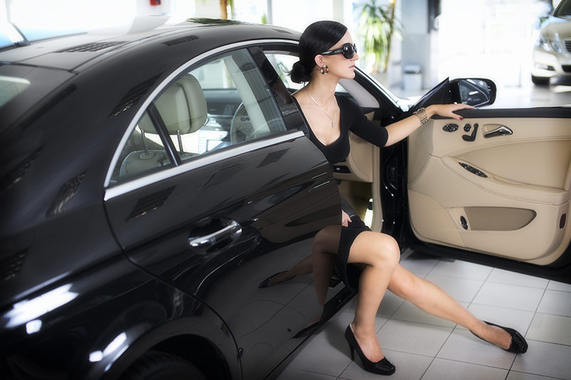 VIP Escort Service Baden-Baden – Live the Russian Lifestyle Here