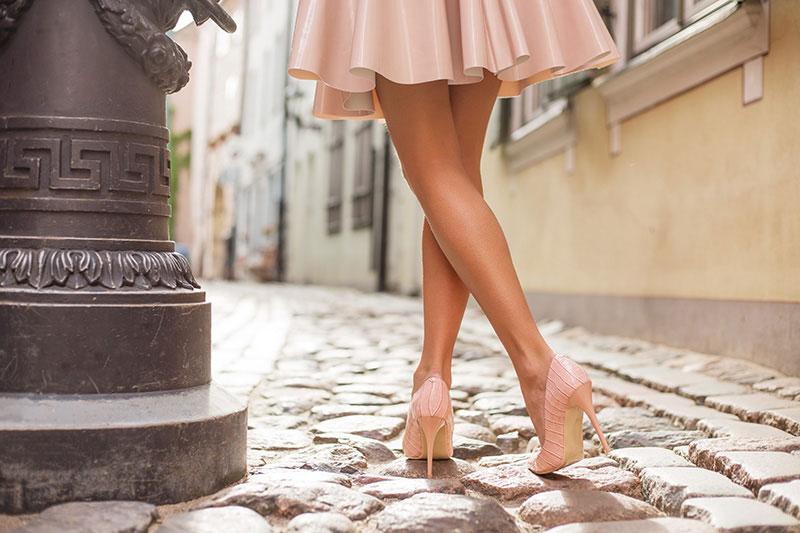 High Class Escort Heidelberg – die Universitätsstadt bei Nacht mit attraktiven Escort Damen erleben