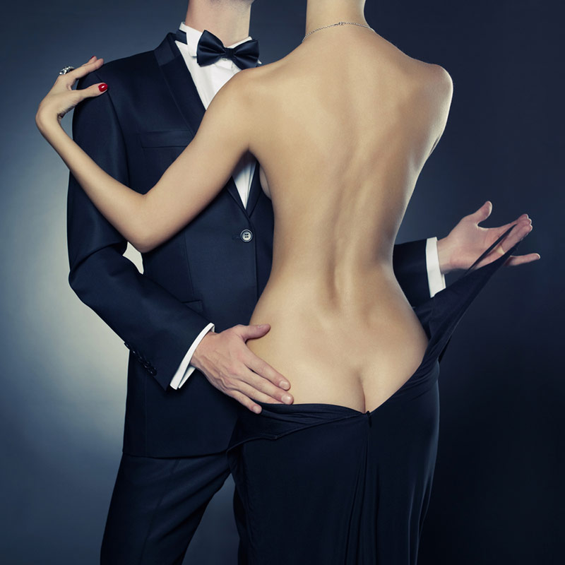High Class Escort Baden-Baden with Jessica's Escort