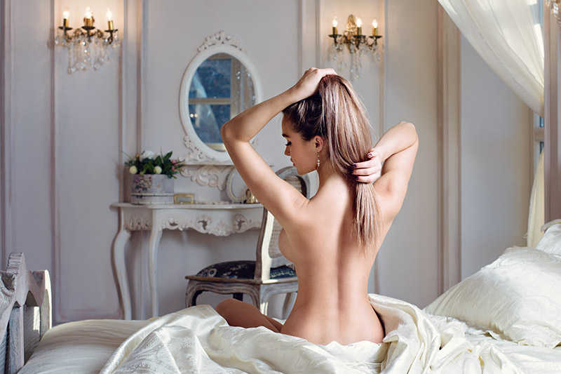 Jessica's VIP Escort in Mainz with the Most Beautiful High Class Escort Models